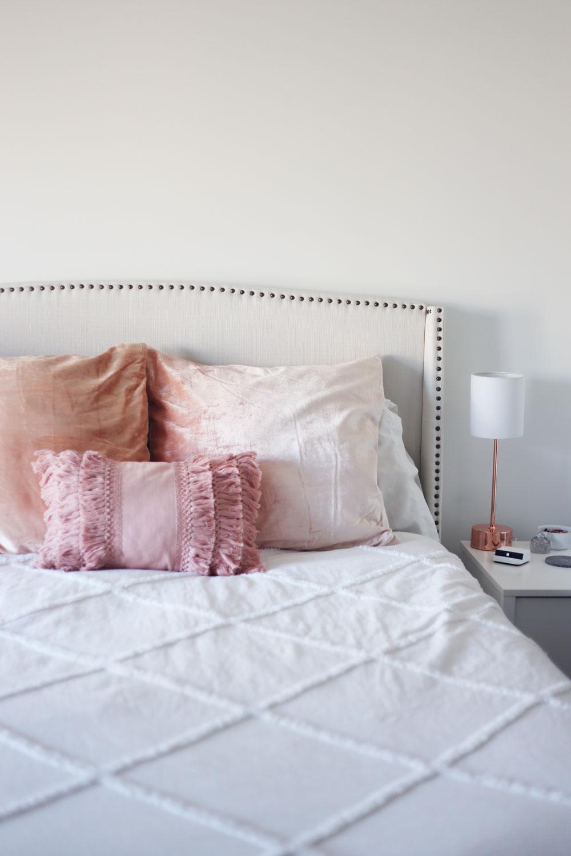 My Brooklyn Apartment The Freckled Life Nyc Fashion Blog