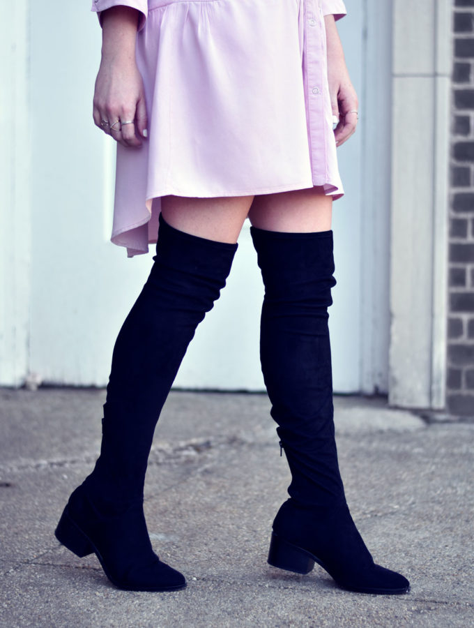 over-the-knee-boots-outfit