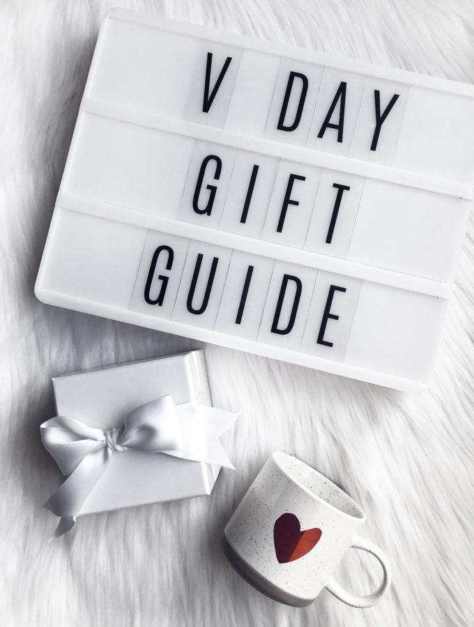 Valentines-Galentines-Gift-Guide