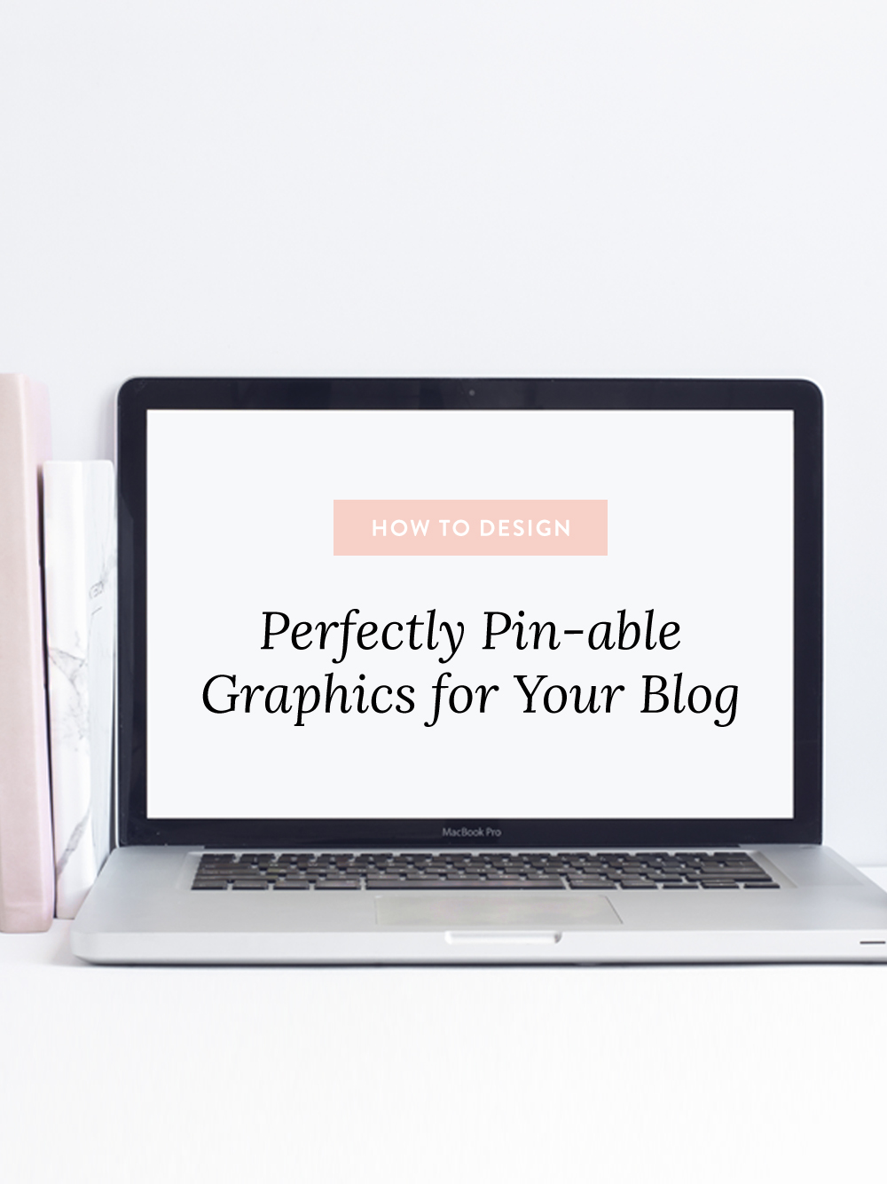 How To Design Pin Able Graphics The Freckled Life Nyc Fashion Blog